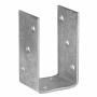 Основа за греда за бетон - PSO